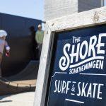 The Shore Scheveningen